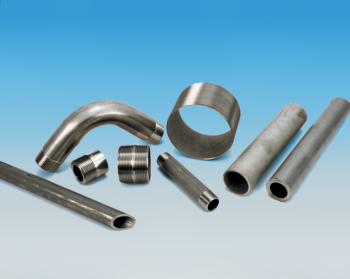 Stainless Steel Pipe, Tube and Tubular Products