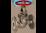 Flanged Pattern Globe Valve DIN PN16 ETG GB16