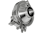 Hygienic/Sanitary Plain Weld End Spring Check Valve ETG ODSPV